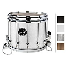 Mapex Quantum XT Snare Drum