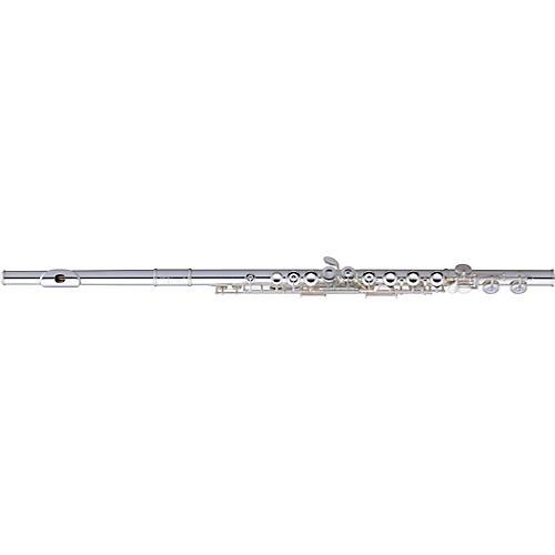 Pearl Flutes Quantz 505 Series Student Flute