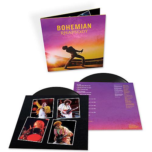 Alliance Queen - Bohemian Rhapsody