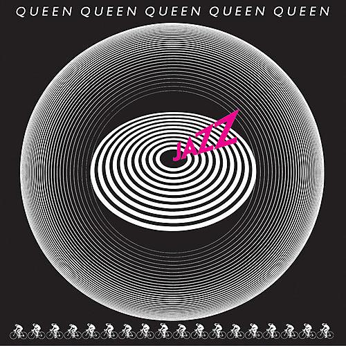 Alliance Queen - Jazz