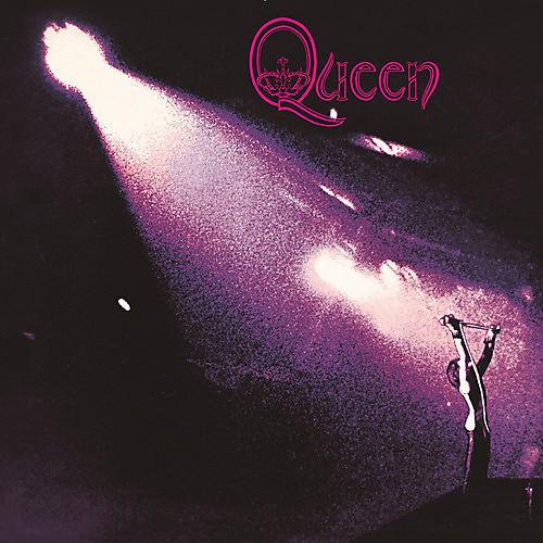 Alliance Queen - Queen