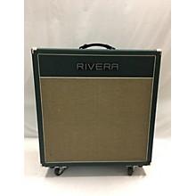 Rivera Quiana Tube Guitar Combo Amp