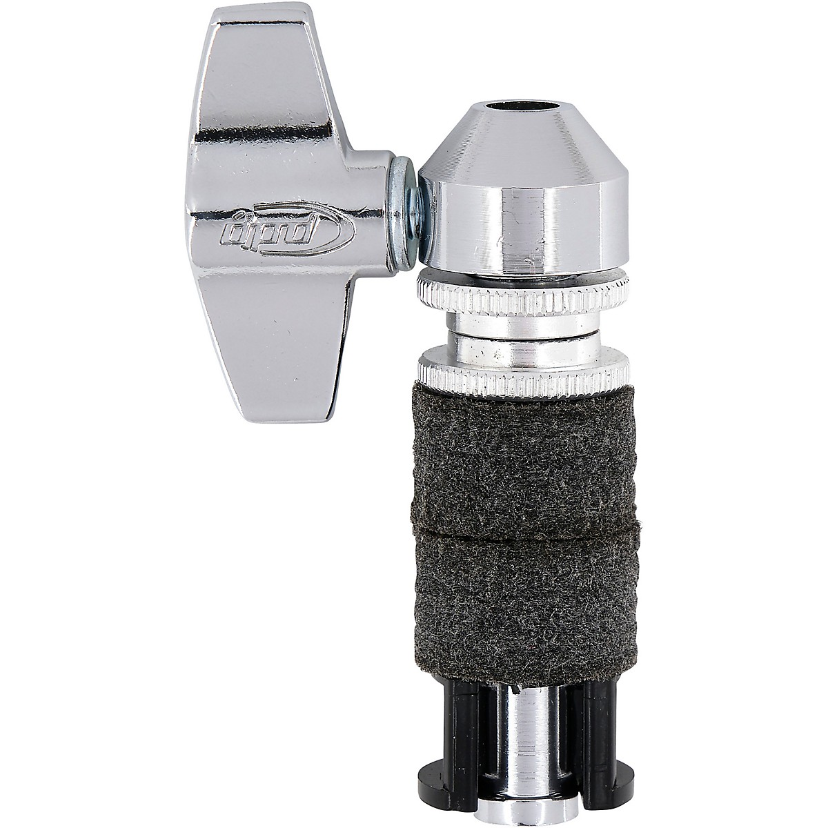 PDP by DW Quick Release Hi-Hat Clutch
