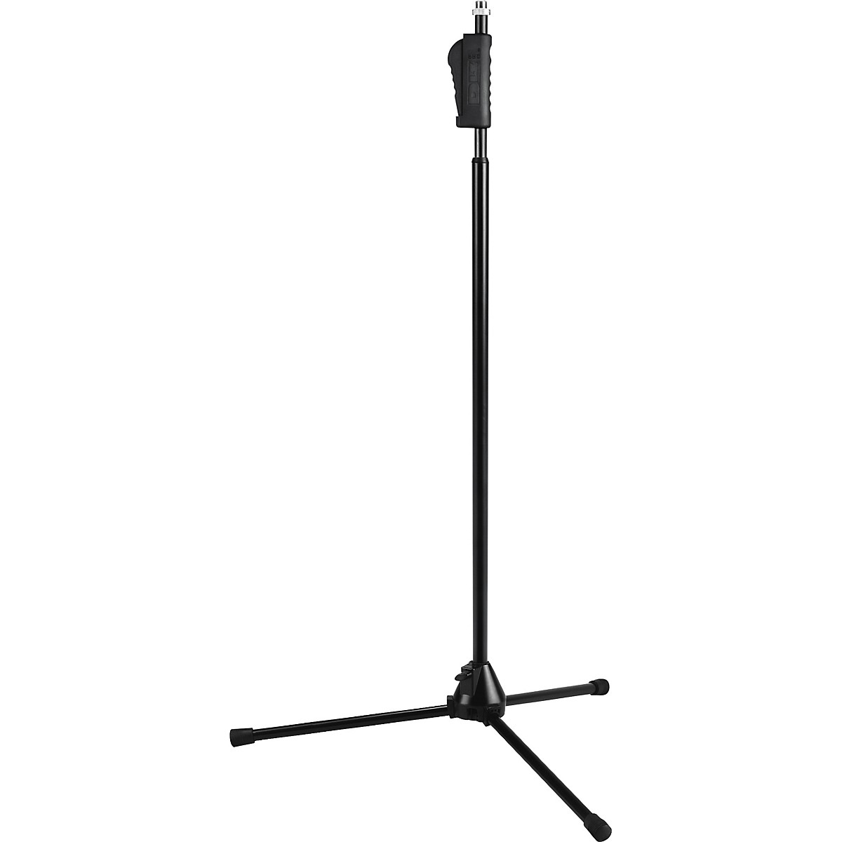 DR Pro Quick Release Tripod Microphone Stand