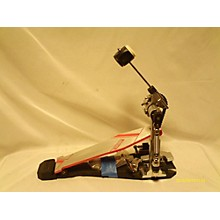 Ddrum Quick Silver Single Bass Drum Pedal