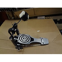 Ddrum Quick Silver Single Pedal Single Bass Drum Pedal