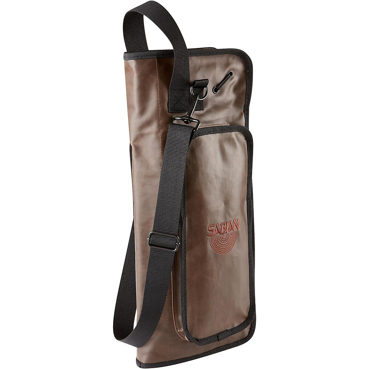Sabian Quick Stick Bag