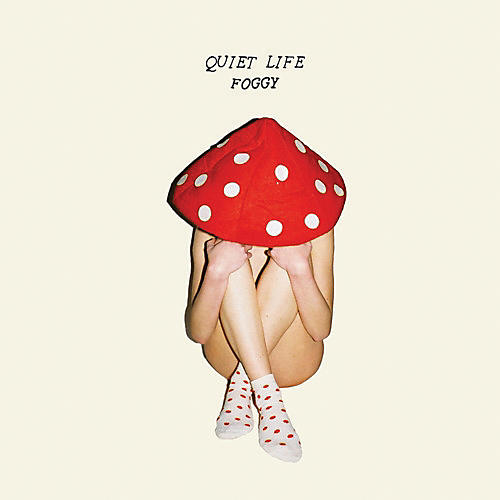 Alliance Quiet Life - Foggy