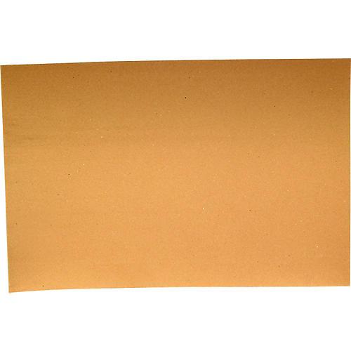 Valentino Quiet Synthetic Cork