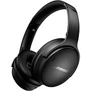 QuietComfort 45 Headphones Black
