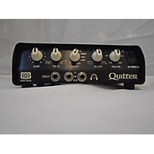 Quilter Labs Quilter 101 Solid State Guitar Amp Head