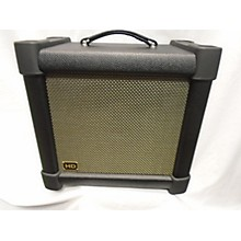 Quilter Labs Quilter Labs Mach2-EXT-12-HD 300W 1x12 Extension Speaker Cabinet Guitar Cabinet