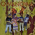 Alliance Qwanqwa - Volume Two thumbnail