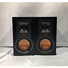 Klipsch R-15PM PAIR Powered Monitor