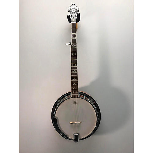 Recording King R-20 Banjo