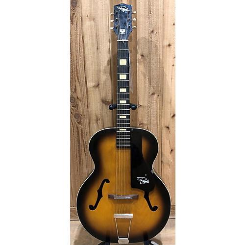 Regal R-250 Acoustic Guitar