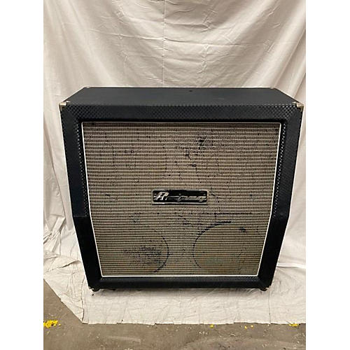 Ampeg R-412 Guitar Cabinet