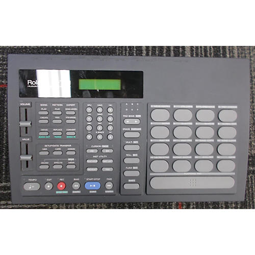 Roland R-70 Production Controller