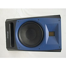 Presonus R 80 Powered Monitor