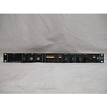 DOD R-908 Effects Processor