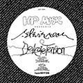 Alliance R. Stevie Moore - Delicate Tension thumbnail