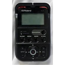 Roland R07 MultiTrack Recorder