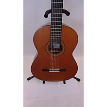 Jose Ramirez R1 Acoustic Guitar