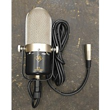 Golden Age R1 Ribbon Microphone