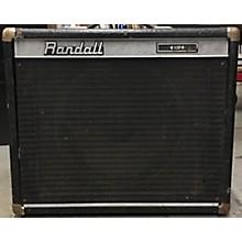Randall R112c Guitar Cabinet