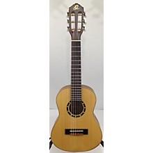 Ortega R121-1/4 Classical Acoustic Guitar