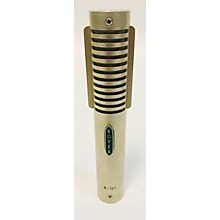 Royer R121 Ribbon Microphone