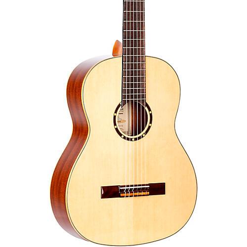Ortega R121G Nylon Guitar