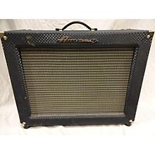 Ampeg R12R Tube Guitar Combo Amp