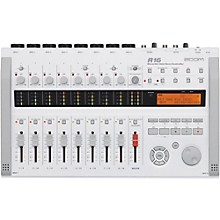 Zoom R16 Multitrack Recorder/Interface/Controller