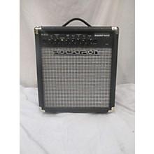 Rocktron R20 Guitar Combo Amp