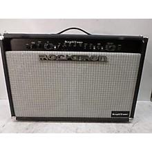 Rocktron R212 Guitar Combo Amp
