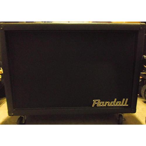 Randall R212CB75 Guitar Cabinet