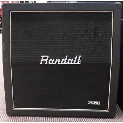 Randall R212GT Guitar Cabinet
