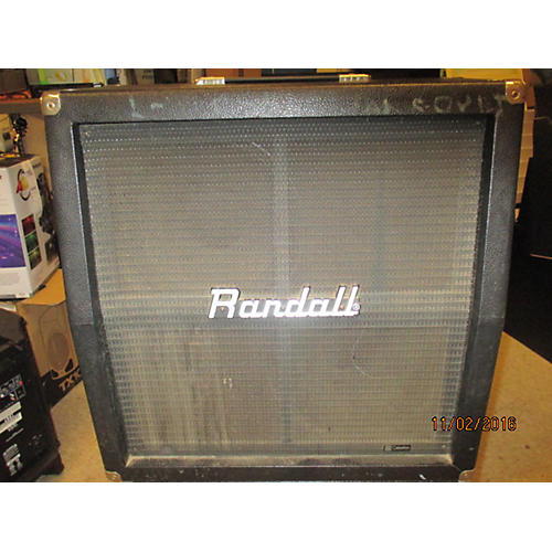 Randall R212TC Guitar Cabinet