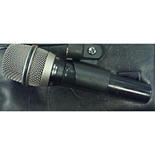 Electro-Voice R2510 Condenser Microphone