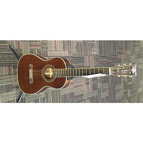 Washburn R319WKK Acoustic Guitar