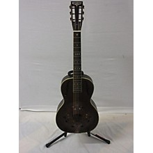 Washburn R360K Acoustic Guitar