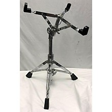 Rogers R380 Snare Stand Snare Stand
