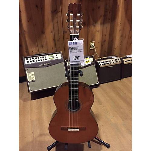 Jose Ramirez R4 Classical Acoustic Guitar