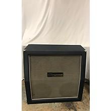 Ampeg R412 Guitar Cabinet