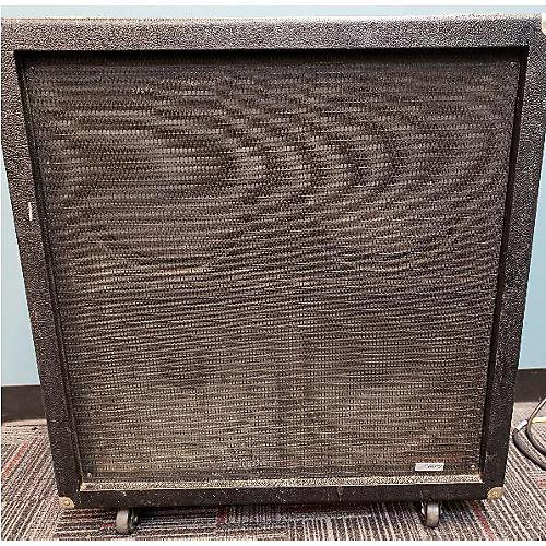 Randall R412BC Guitar Cabinet