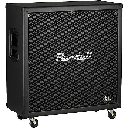 Randall R412XLT100 Cabinet