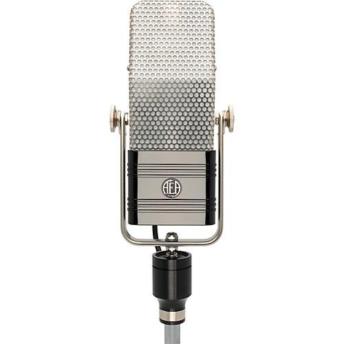 AEA Microphones R44CE Bidirectional Big Ribbon Studio Microphone