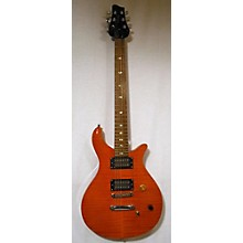 Stagg R500 Solid Body Electric Guitar