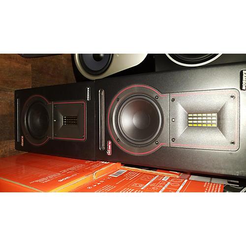Samson R5A PAIR Powered Monitor